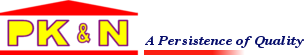 พีเค แอนด์ เอ็นฯ ผู้ผลิตตู้ไฟฟ้า รางไฟฟ้าคุณภาพ
