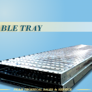 cable tray-1